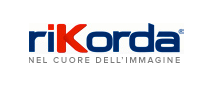 logo-RIKORDA