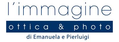 logo-limmagine400